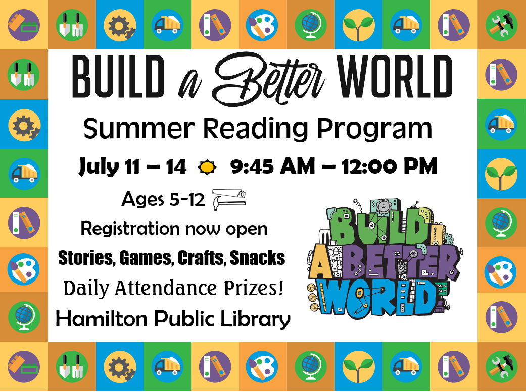 2017 summer reading ad.png