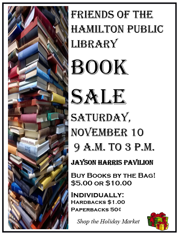2018 book sale holiday market.png