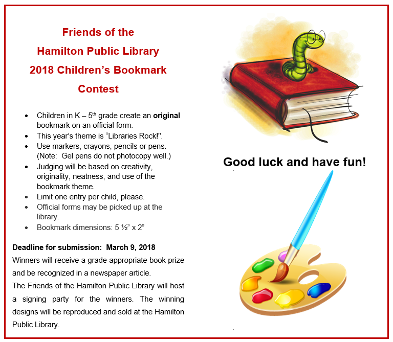 2018 bookmark contest.png
