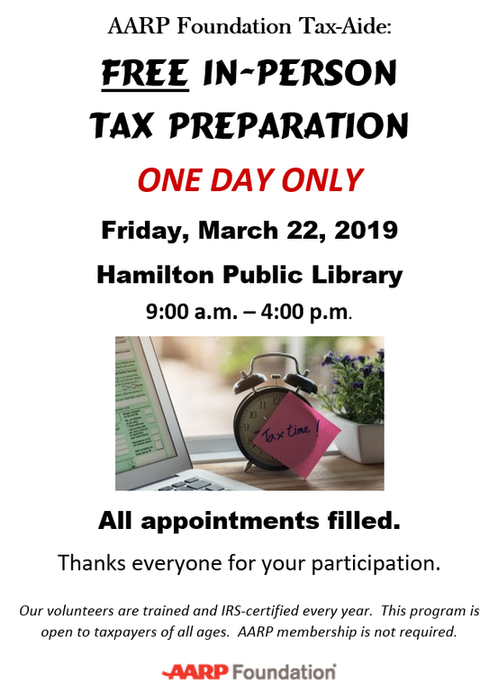 AARP Tax Prep 2019 full.png