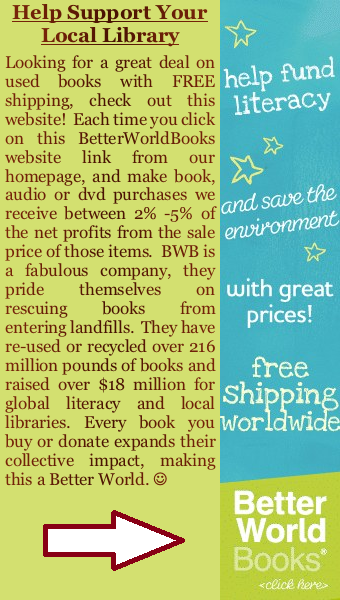 better world books message.png