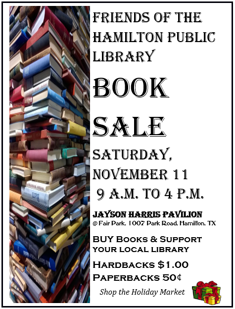 book sale flyer 2017.png