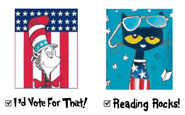 cast your vote for reading.png