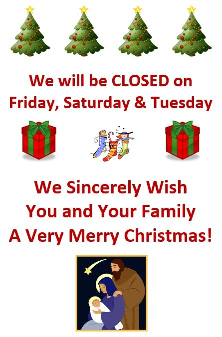 christmas closing 2017 full.jpg