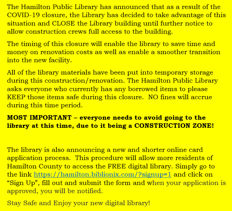 closed construction.png