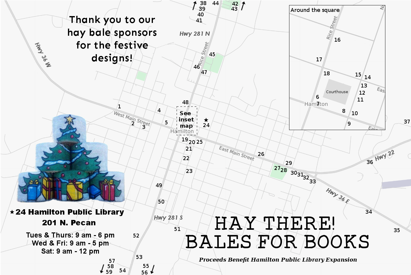 hay bale map christmas 2019.png