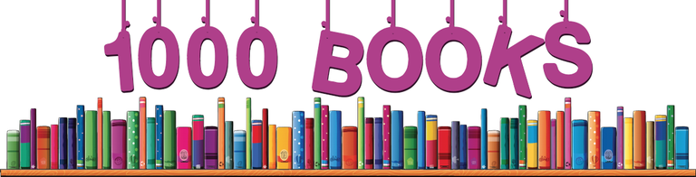 1000 books hanging.png