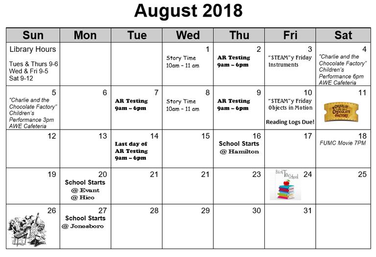calendar august.png