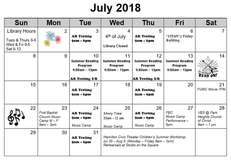 calender july.png