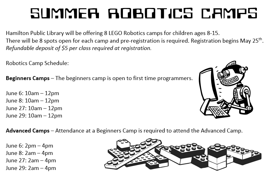 robotics camp.png