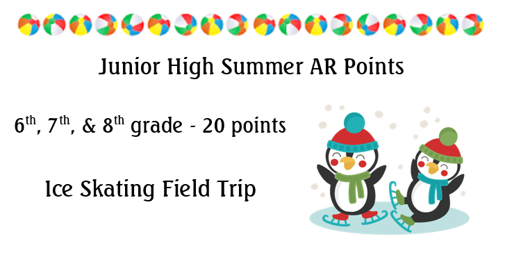 Summer Reading AR Points JH.png