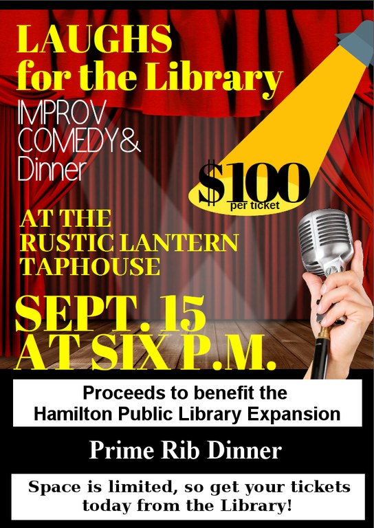 Laughs for the Library Poster.jpg