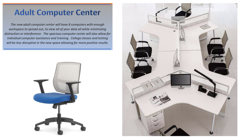 adult computer center.png
