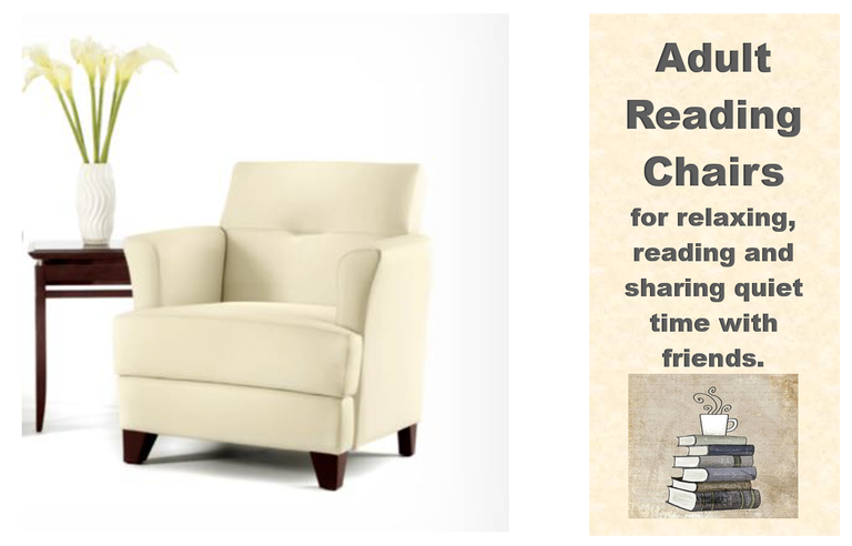 adult reading chairs.png