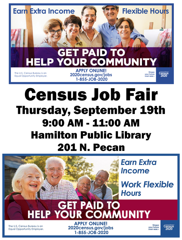 census job fair.png
