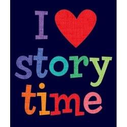 i heart story time.jpg