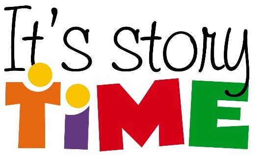 it's story time.jpg