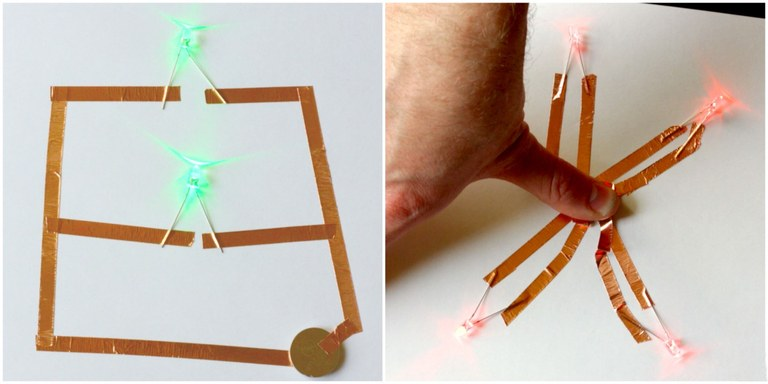 Paper-Circuit-Cards.jpg