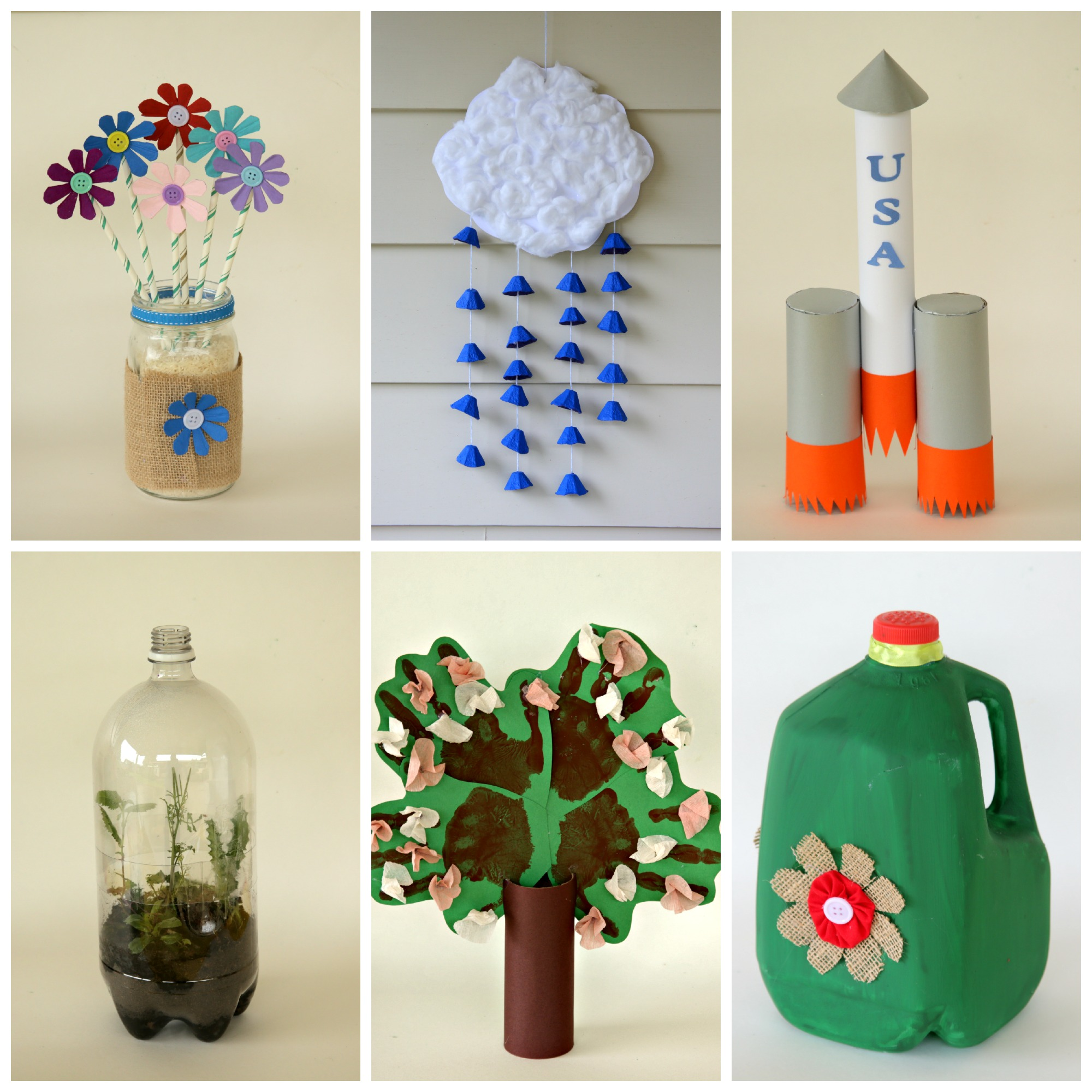 recycled crafts.jpg