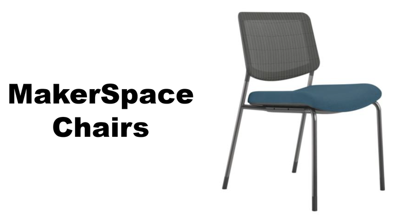 MakerSpace chairs.png