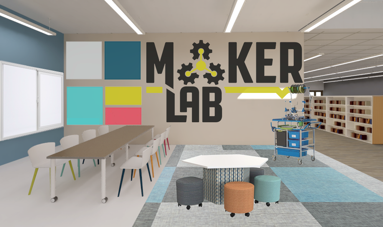 makerspace.png
