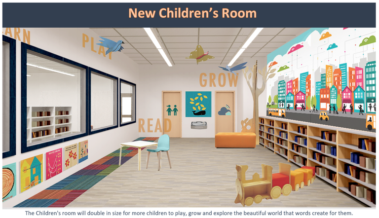 new children's room.png