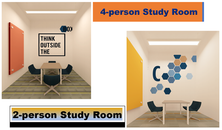 study rooms.png