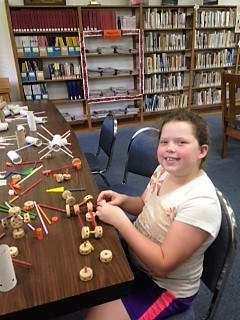 Building day - Madison Bennett.jpg