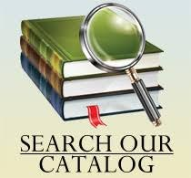 search our catalog icon.jpg