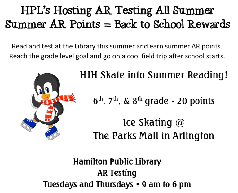 summer hjh ar points 2019.png