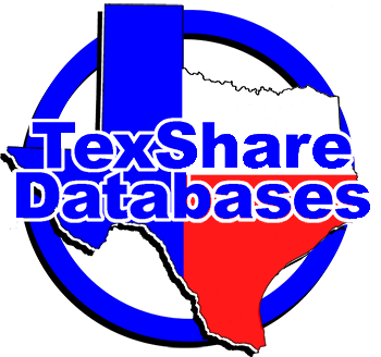 texshare_databases_350px.png
